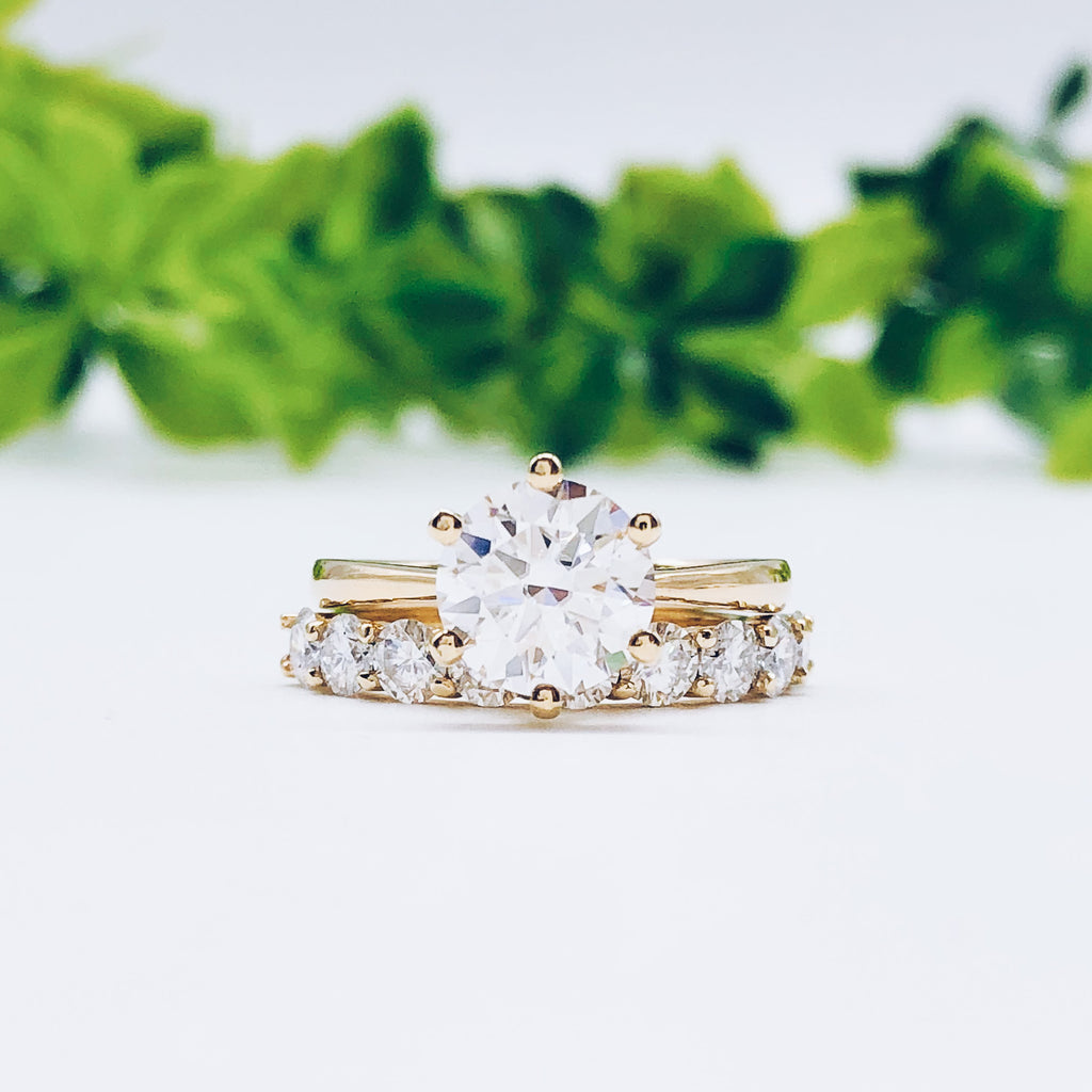 Where to buy Engagement Ring Wedding Rings Proposal Jewelry Earrings Anniversary Gift