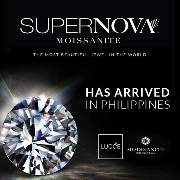 moissanite engagement rings philippines