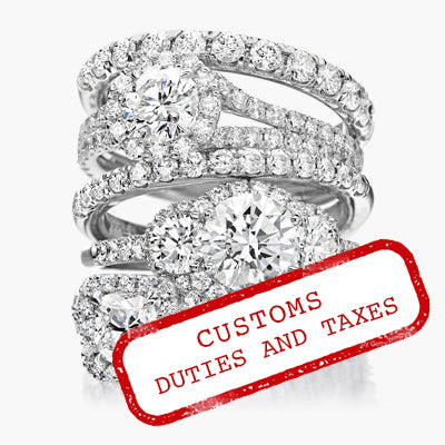 Engagement Rings Philippines