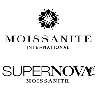 lucce rings supernova moissanite international