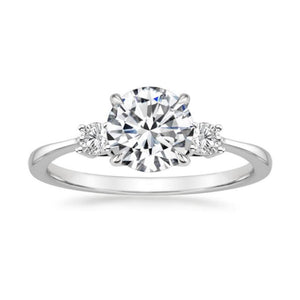 affordable engagement ring manila Philippines