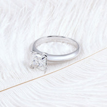 Lucce Rings Relaxed Engagement Philippines