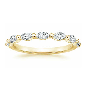 Marquise Wedding Rings Manila Philippines