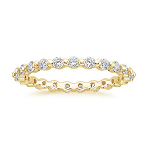 wedding rings philippines eternity rings
