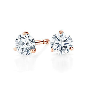 Anne Lucce Rings SUPERNOVA Moissanite Earrings Manila Philippines Fine Jewelry Lab Diamond