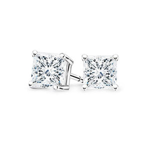 Beatrice Lucce Rings SUPERNOVA Moissanite Earrings Studs Manila Philippines Fine Jewelry Lab Diamond