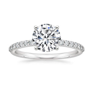 engagement rings wedding rings manila philippines