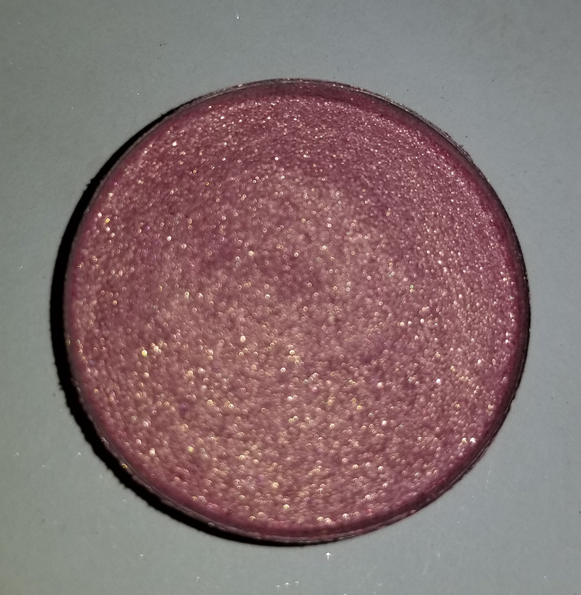 Limited Edition, The Plastics Collection - You Can't Sit With Us Pressed Eyeshadow - Shade Beauty