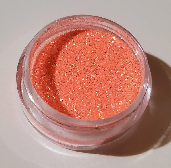 Here's Johnny! Loose Glitter - The 80s Baby Collection - Shade Beauty