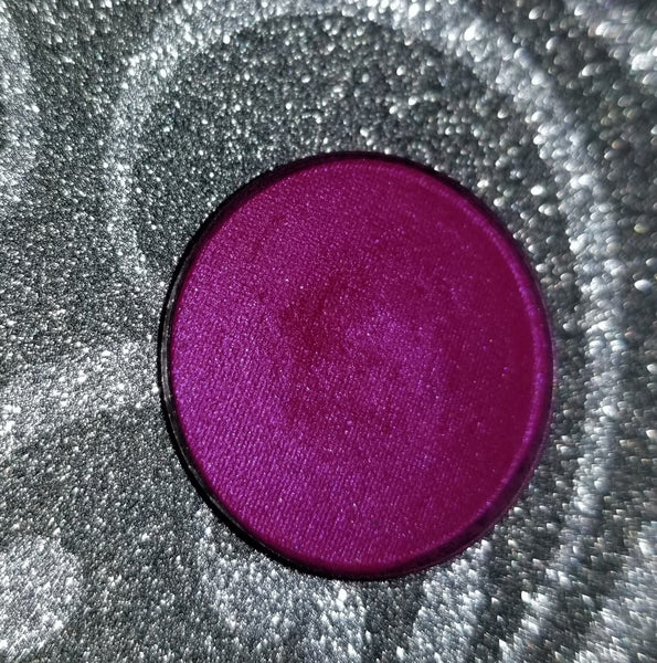Vivrant Pressed Eyeshadow - Shade Beauty