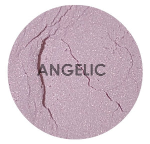 Angelic Loose Highlighter - Shade Beauty