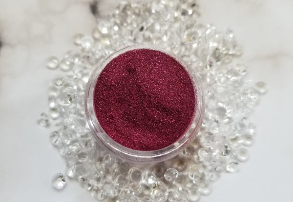 Aphrodisiac Loose Glitter - Shade Beauty
