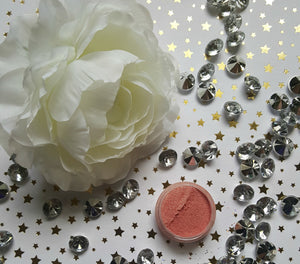 Ballet Slipper Loose Eyeshadow - Shade Beauty