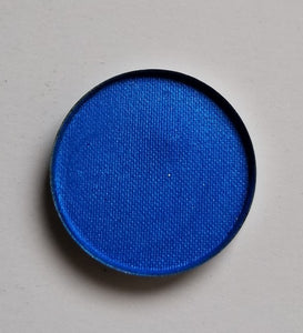 Game of Tones - Episode Four - Breastplate Stretcher Pressed Eyeshadow