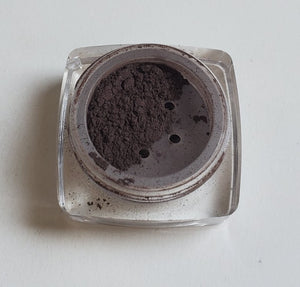 Caffeinated - Loose Matte Eyeshadow - Shade Beauty