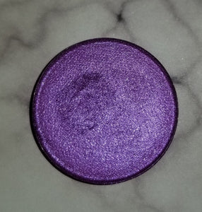 Debbie Pressed Eyeshadow - Shade Beauty