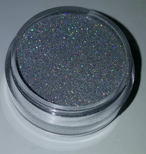 Disco Inferno Loose Glitter - Shade Beauty