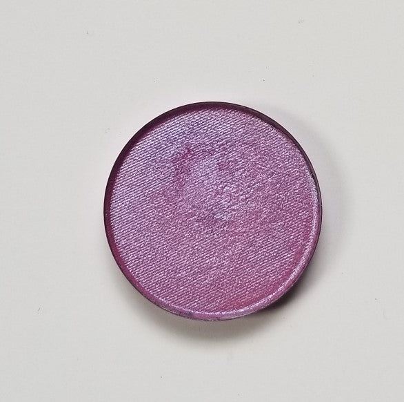 Erotica Pressed Eyeshadow - Shade Beauty