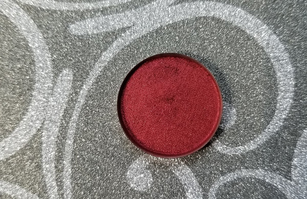 Love Bug Pressed Eyeshadow - Shade Beauty