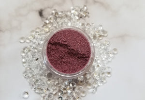 Love Spell Loose Glitter - Shade Beauty