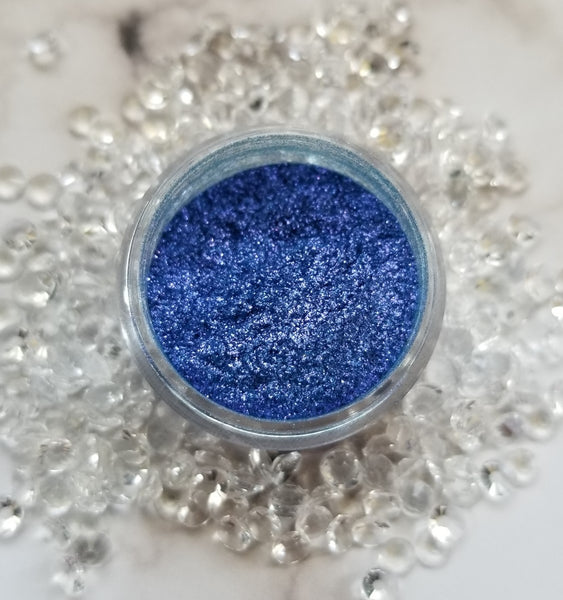 Misfit Loose Glitter - Shade Beauty