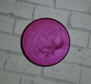 Pink Panther Pressed Eyeshadow - Shade Beauty