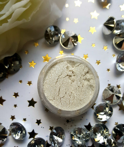 Pixie Dust Loose Eyeshadow - Shade Beauty