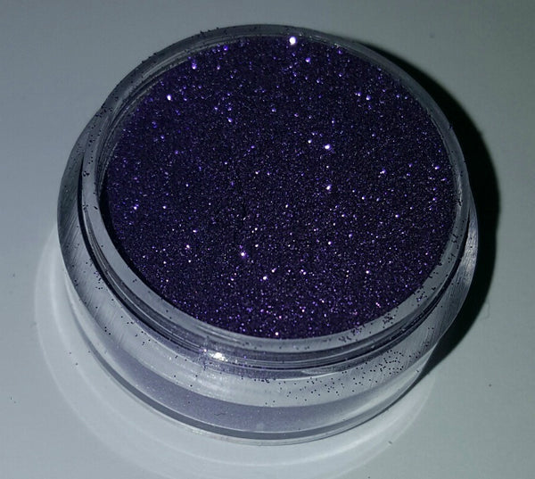 Potion Loose Glitter - Shade Beauty