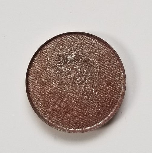 shade beauty, eyeshadow, vegan makeup, cruelty free makeup, swatches, shimmery eyeshadow, sparkly eyeshadow, metallic eyeshadow, neutral eyeshadow, nude eyeshadow, indie makeup, artisan makeup, prodigy, prodigy pressed eyeshadow, green eyeshadow, brown eyeshadow, glitter eyeshadow, duochrome eyeshadow, multichrome eyeshadow, color shifting eyeshadowr