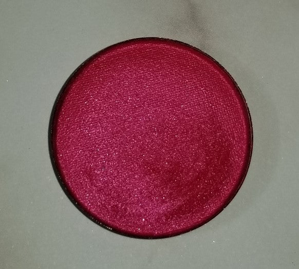 Seance Pressed Eyeshadow - Shade Beauty