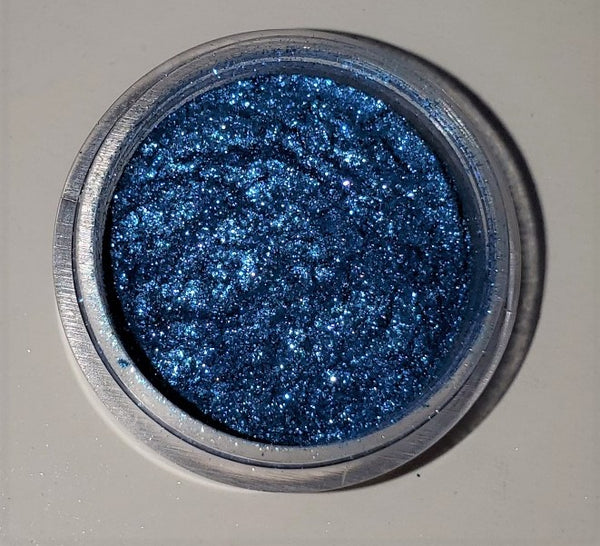 The Cubicle Collection - Conference Room C - Second Drink Loose Glitter - Shade Beauty