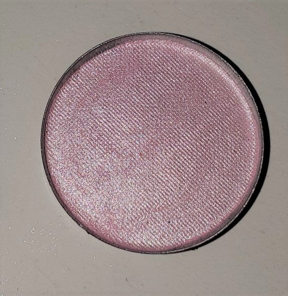 The Cubicle Collection - Conference Room C - Serenity By Jan Pressed Eyeshadow - Shade Beauty