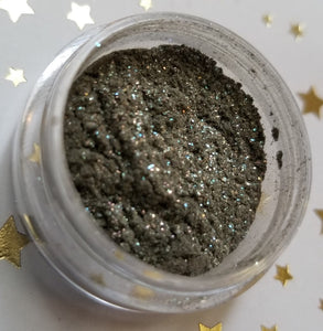 Sister Snake Loose Eyeshadow - Shade Beauty