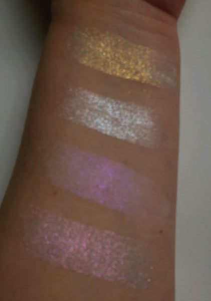 Look Back At It Collection - Crush On You Hypno Dust - Shade Beauty
