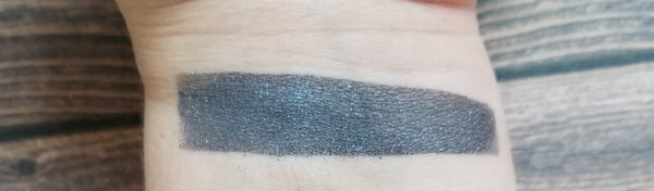 Game of Tones - Episode Five - Three-Eyed Raven Loose Eyeshadow - Shade Beauty
