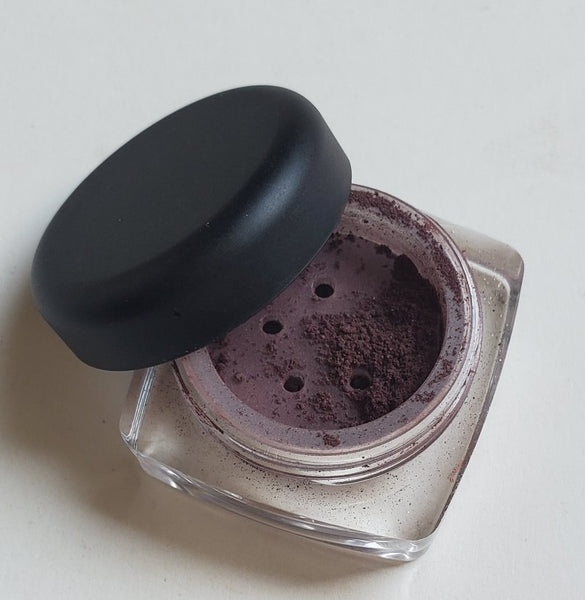 Wine Time - Loose Matte Eyeshadow