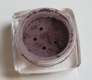 Wine Time - Loose Matte Eyeshadow - Shade Beauty
