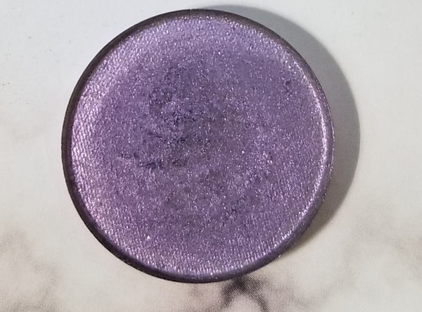 Witching Hour Limited Edition Pressed Eyeshadow - Shade Beauty