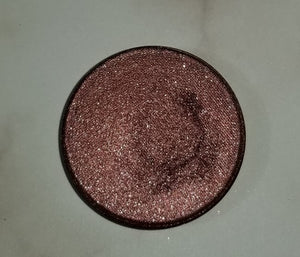 XOXO Pressed Eyeshadow - Shade Beauty
