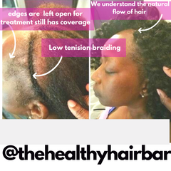 Image from The Healthy Hair Bar