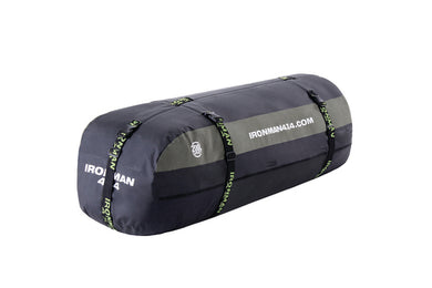 200L Rooftop Cargo Storage Bag