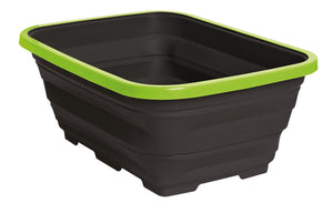 Collapsible Silicone TUB (9L)