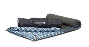 -5º Swag Bag Sleeping Bag