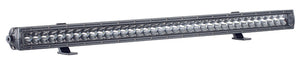 "37"" Straight LED Bar"