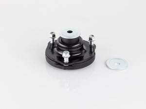Strut Mount to suit FJ Cruiser