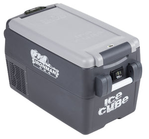 IceCube Fridge 30L