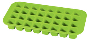 Silicone Ice Cube Tray (32 Cube)