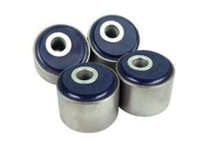 Polyurethane Caster Bush Kit to suit Landcruiser 105 Series