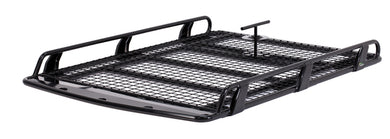 Roof Rack 1.8m x 1.25m Trade Style - Open End