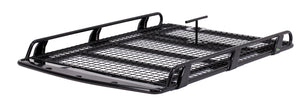 Roof Rack 2.2m x 1.25m Trade Style- Open End